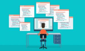 que_es_copywriting_copywriter_