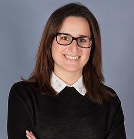 Paula Ripoll Pérez