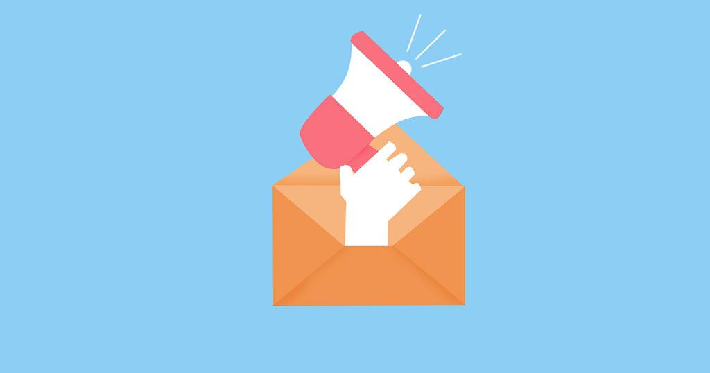Guía para hacer email marketing