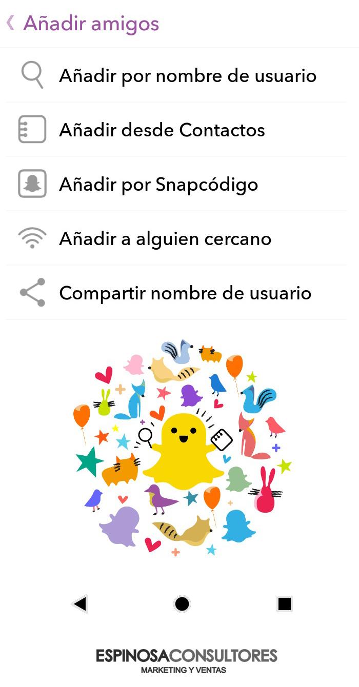 como_usar_snapchat