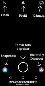 como_se_utiliza_snapchat_