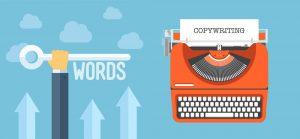 que_es_copywriting_copywriter